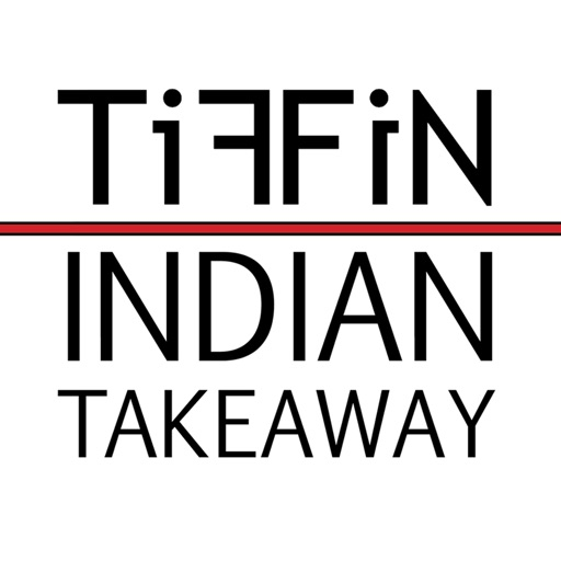 TiFFiN Dartford - Indian Takeaway UK