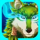 Runemals icon