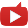 MenuTab for YouTube - Bastian Roessler