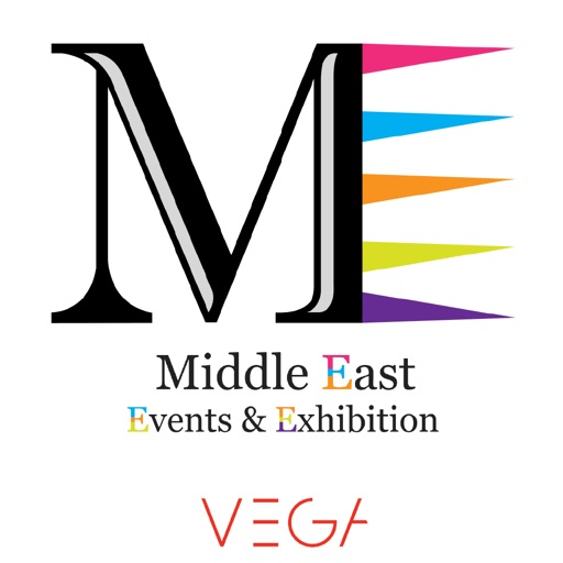 ME Events & Exhibitions