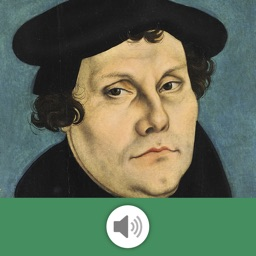 Biografía de Martín Lutero
