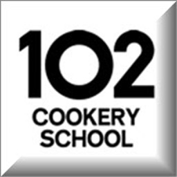 102 Cookery School