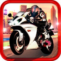 Codes for 3D Street-Bike Highway Racing Sim-ulation Hack