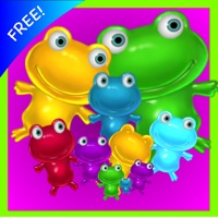 Codes for Frog Jelly Mania Hack