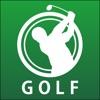 ゴルフリーダー