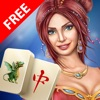 Mahjong Magic Journey 2 Free