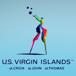 My Virgin Islands