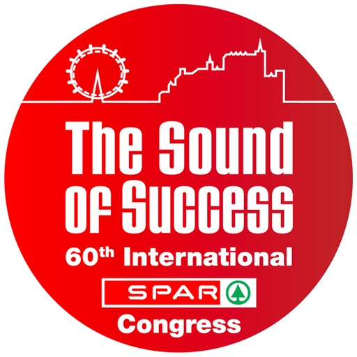 International SPAR Congress 15 icon