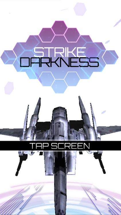 STRIKE DARKNESS - Free Shoot 'em up Game - screenshot-3