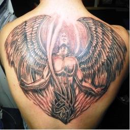 How To Tattoo - Tattoo Design Guide