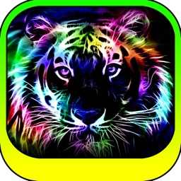 Glow Images- Splendid HD Glow Wallpapers for All iPhone and iPad