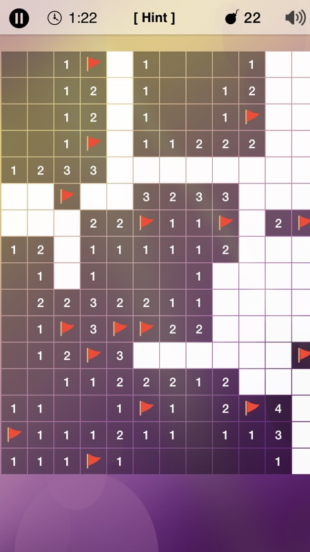 Minesweeper Puzzle - Online Game Hack and Cheat   Gehack com