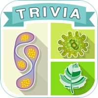 Codes for Trivia Quest™ Biology - trivia questions Hack