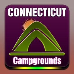 Connecticut Campgrounds Offline Guide