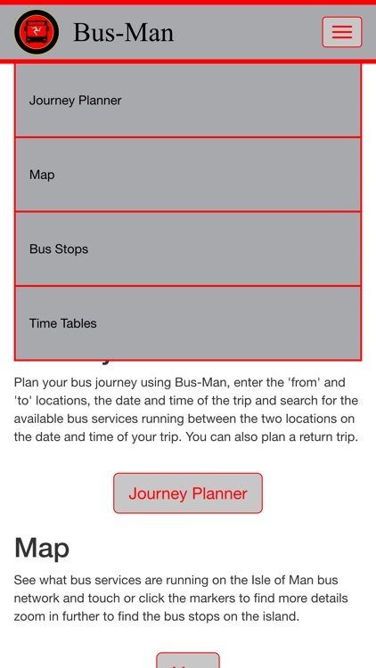Bus-Man screenshot-2