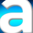 AllStats - der einfache Weg, um schnell etwas zu verfolgen icon