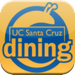 75.UCSC Dining