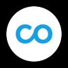 Copy – Copy & Paste Magic - Crowded Road