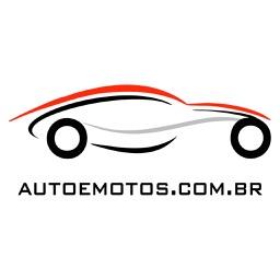 Auto e Motos