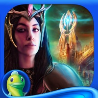 Codes for Dark Realm: Queen of Flames - A Mystical Hidden Object Adventure Hack