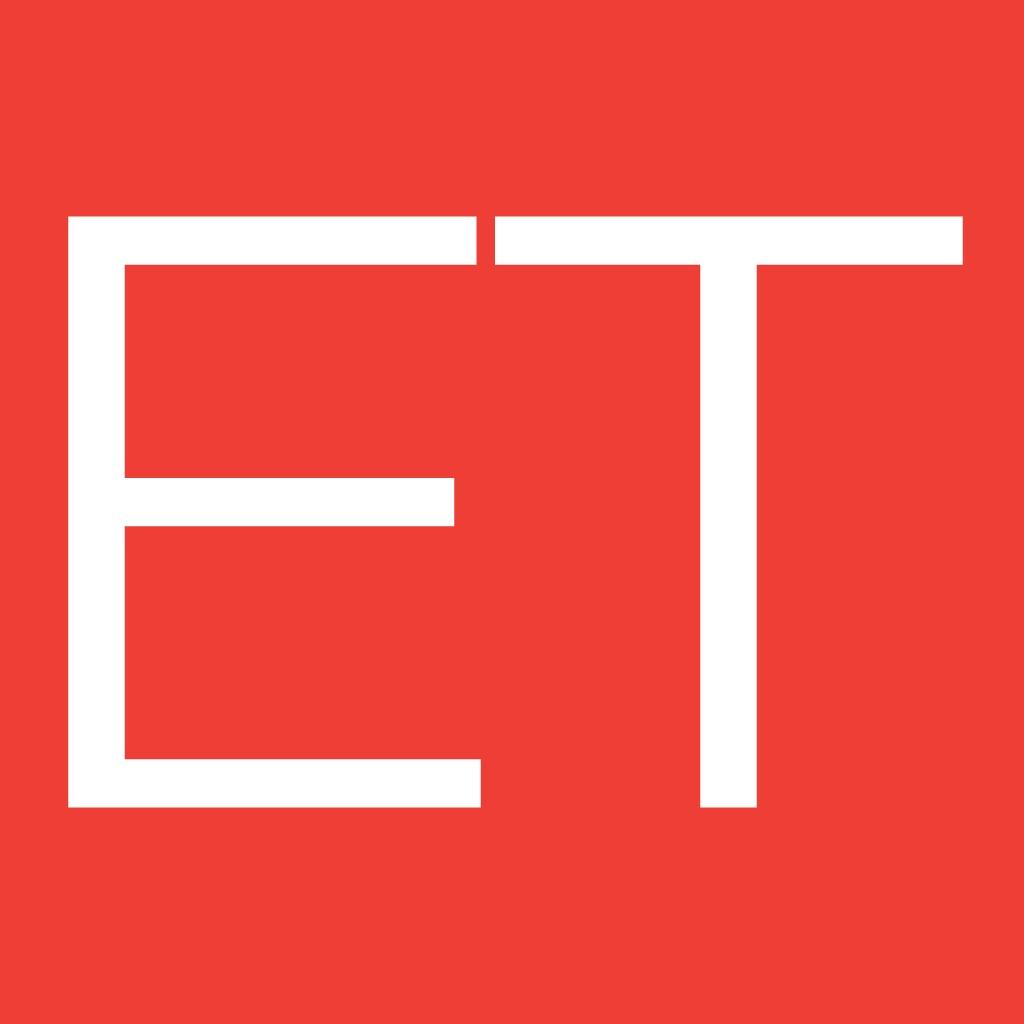 EventTech 2014