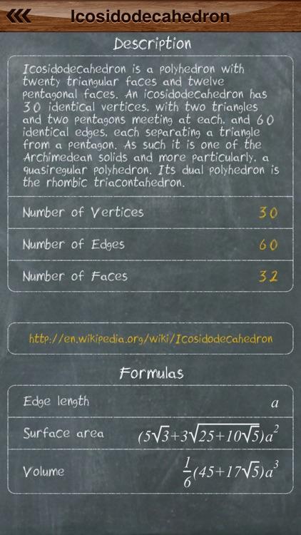 iCrosss screenshot-3