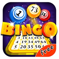 Codes for Quebec Bingo Frenzy : La frénésie du Jeu - Free Hack