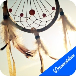 How to Make a Dreamcatcher - Native American