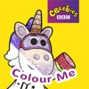 CBeebies Colour Me - iPhoneアプリ