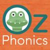 Intro To Reading by Oz Phonics (Australia - New Zealand)
