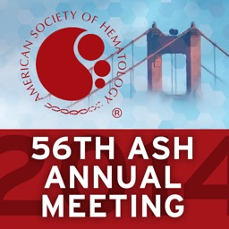2014 ASH Annual Meeting & Expo