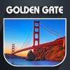 Golden Gate National Recreation Area - USA