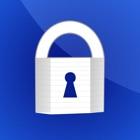 Encripta Free icon
