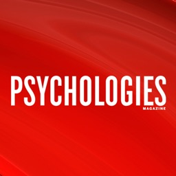Psychologies – the magazine to help you love your life
