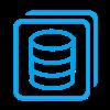 Database+