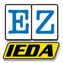 IEDA - EZ Member Directory