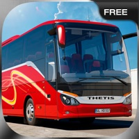 Codes for Bus Simulator 2015 Free - New York Route Hack