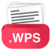 Works Document Reader - Open & Convert Your WPS Files - Deng Xin Bei