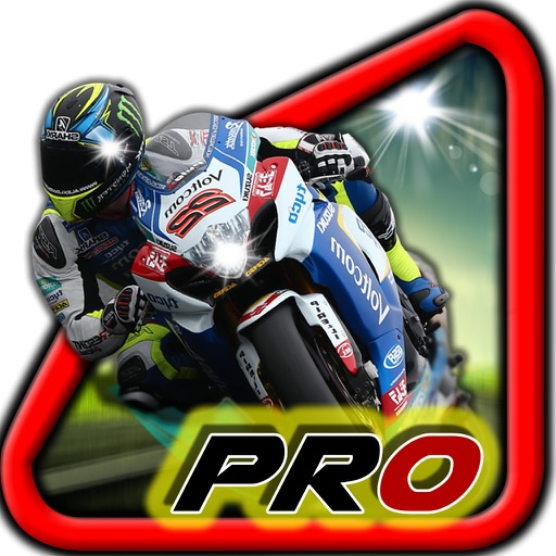 Advance Bike Race Pro - Motorcycle Chase