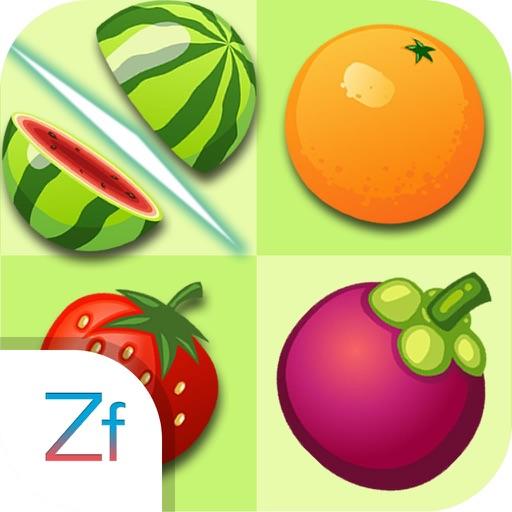 Fruit Joy i