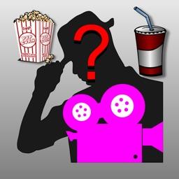 Movie & TV Show Quiz Maestro