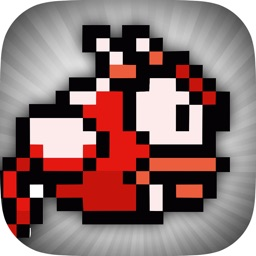 Flappy Devil - The Bird Is Back by Top Impossible Games