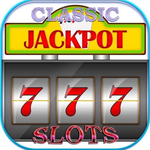 Classic Wild Spin Jackpots of Joy Slots - FREE Stlo Game Poker Cards of Oz