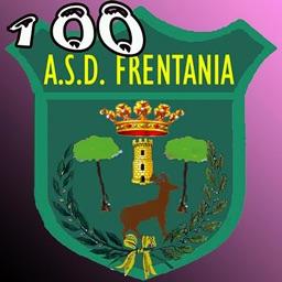 Asd Frentania Serracapriola