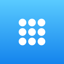 Ícone do app AppHop - Handy App for Developers, Bloggers and Marketers