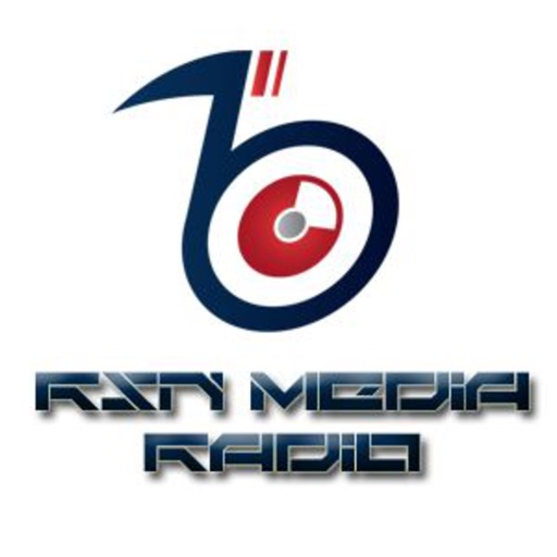 RSN Media Radio