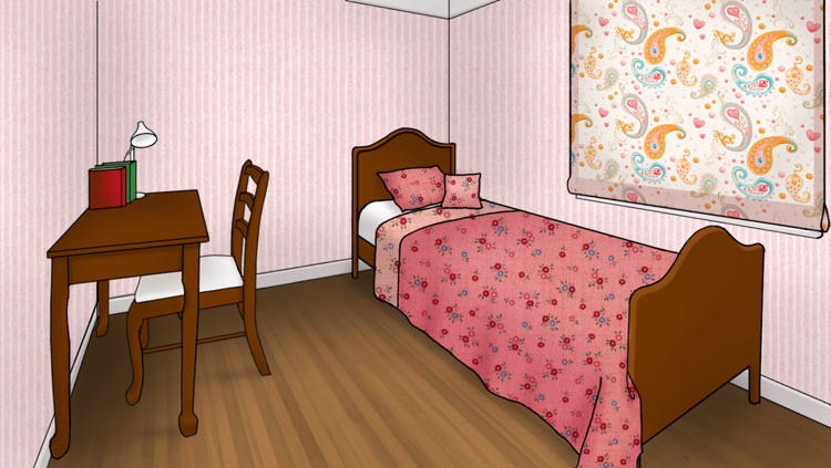 Escape game: 100 stories - draw your way out. screenshot-4