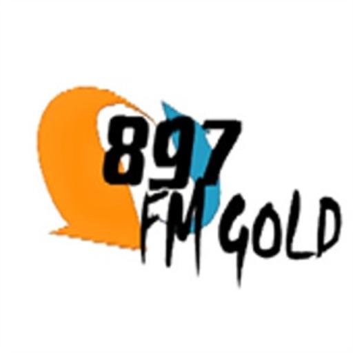 897 FM GOLD - 897fm.net
