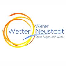 Wetter Neustadt