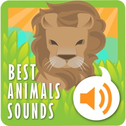 The Best Animal Sounds